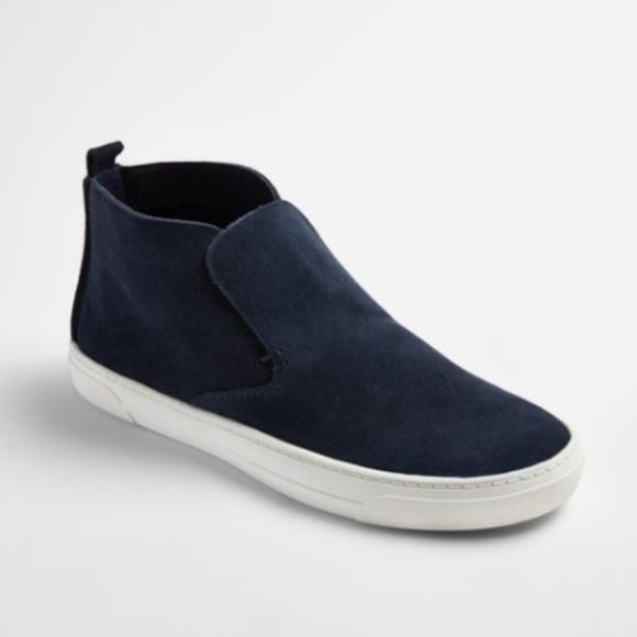 DV by Dolce Vita Shoes | Dv By Dolce